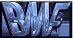 Buchanan Metal Forming, Inc.